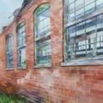 Robertson Mill #3