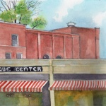 Windham Antique Center