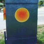 mural_batterypearl