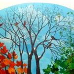 mural_leafcycle