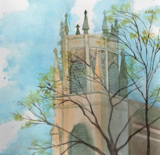 stone church-72